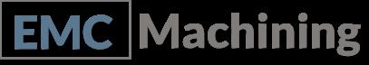 EMC Machining